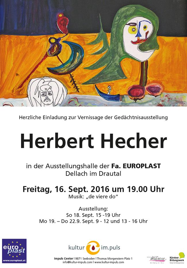 07.09.2016 einladung zur vernissage der gedächtnisausstellung, Einladung